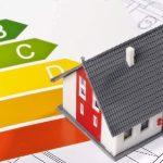 Az energetikai tanúsítvány lakóépületekre és bérbe adott ingatlanokra 10 évig érvényes.