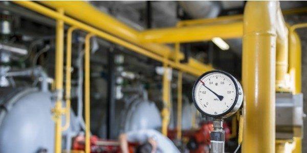 Családi házak és ipari létesítmények gázvezeték terveinek készítése. Megfizethető gázterv árak!