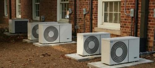 Légkondi és klímatervek épületgépész mérnök által.