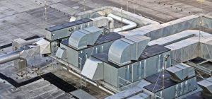 Hővisszanyerős szellőztető rendszerek, légtechnikai és lakásszellőztető rendszerek tervezése.