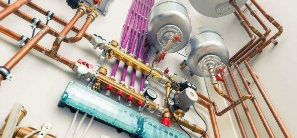 A legkorszerűbb fűtési rendszereket is megtervezzük. Falfűtés, mennyezetfűtés, fan-coil és radiátoros fűtési rendszerek. Hőszivattyús fűtési rendszerek, gázkazánok és szilárdtüzelésű fűtés tervek.